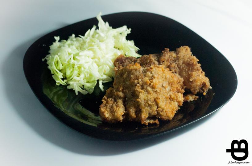 BifuKatsu-JCBorlongan